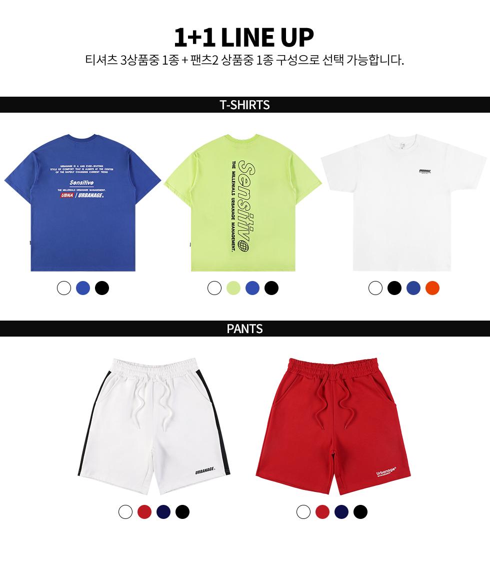crewbi_lineup.jpg