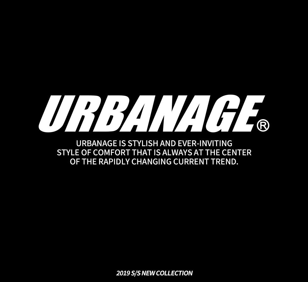 19ss_urbanage_top.jpg