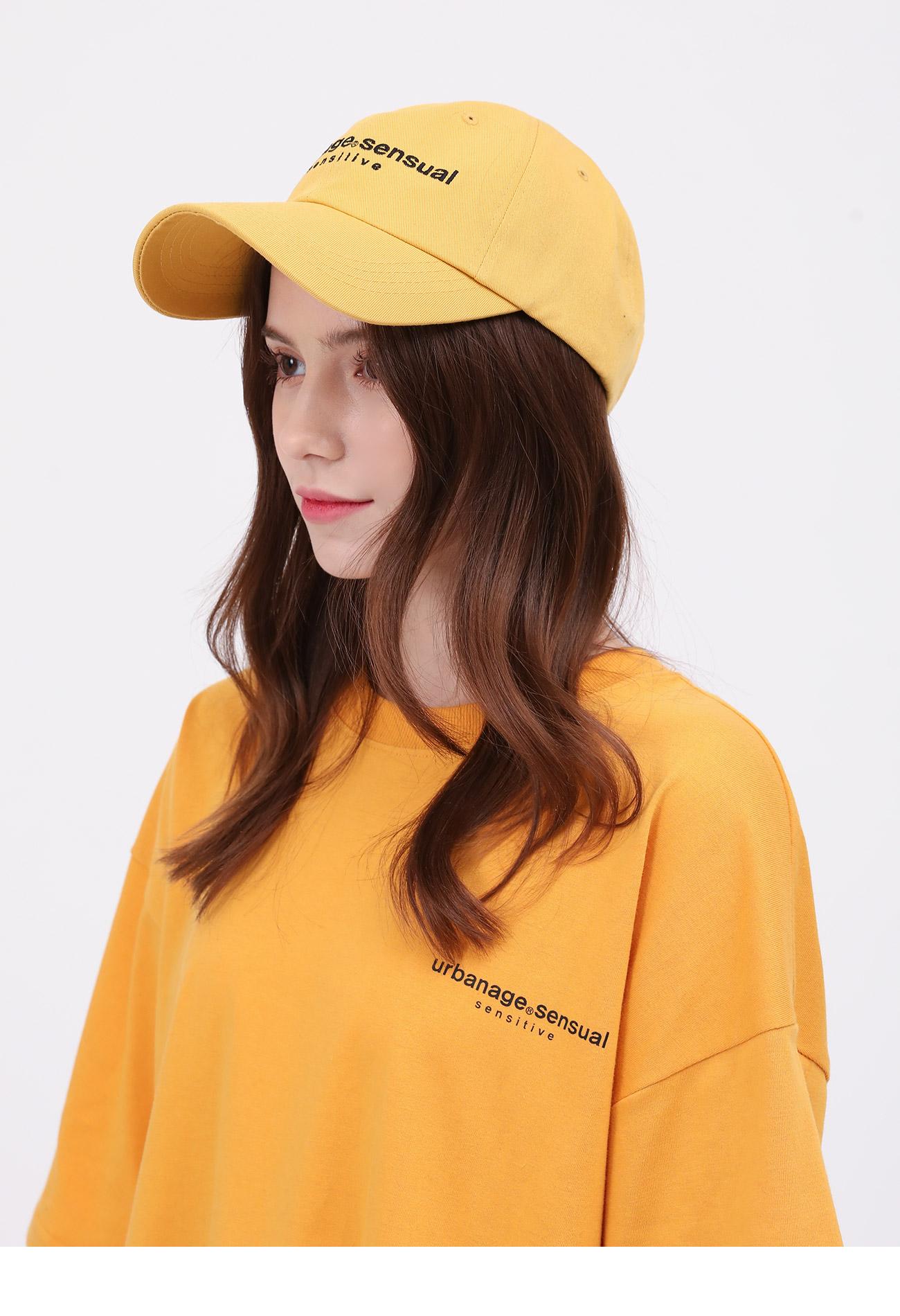 ua00372_mustard_02.jpg