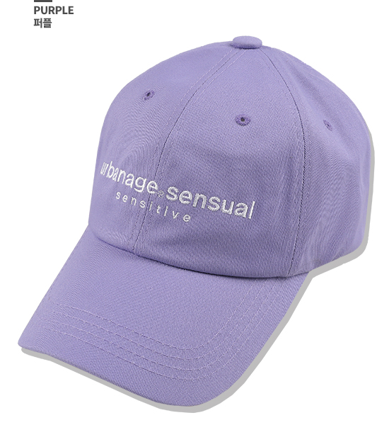 ua00372_purple.jpg